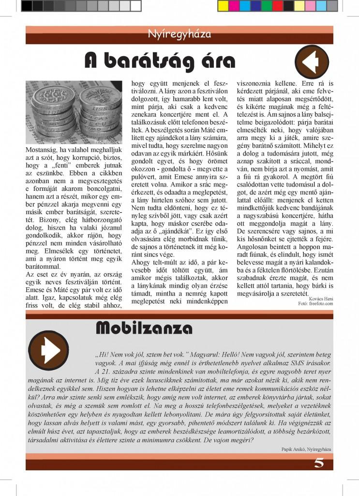 2008majus_Page_05