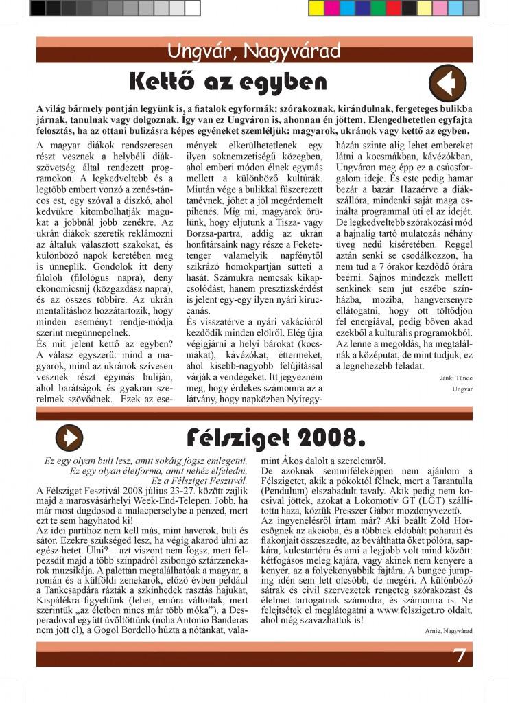2008majus_Page_07