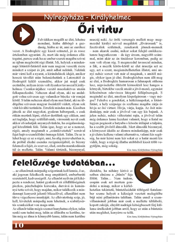 2008majus_Page_10