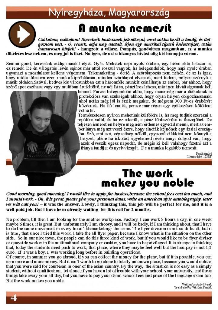 2008november16_Page_04