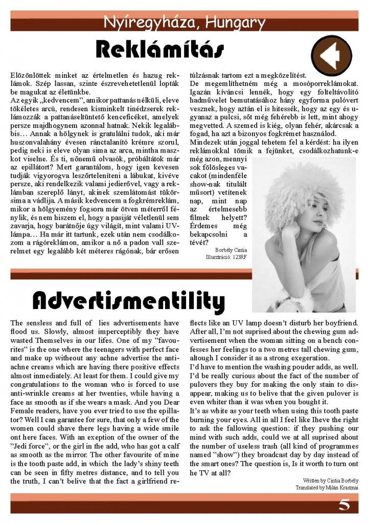 2008november16_Page_05