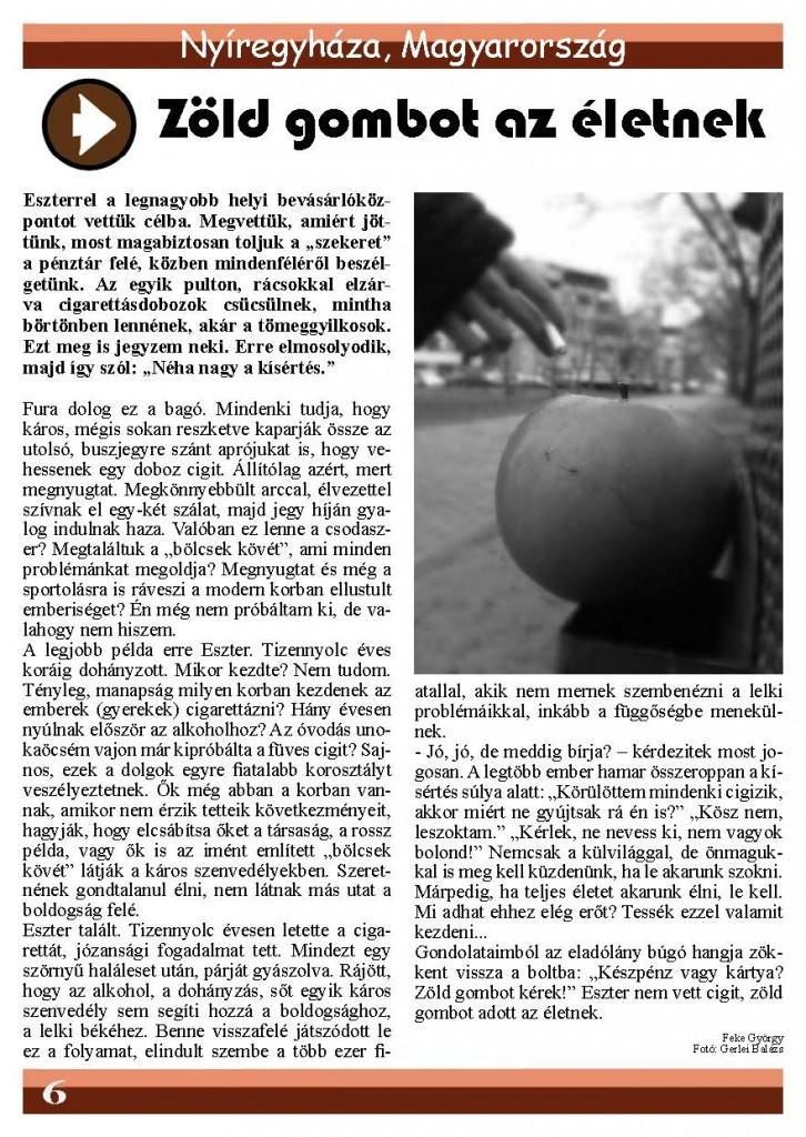 2008november16_Page_06
