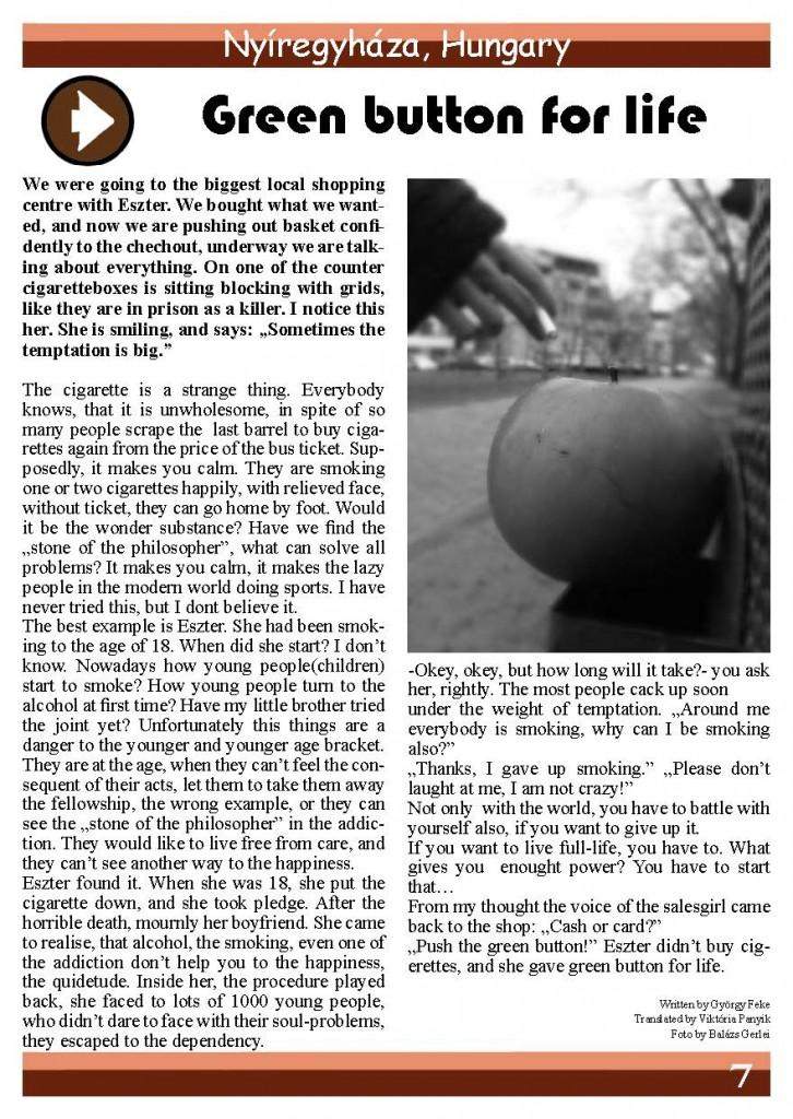 2008november16_Page_07