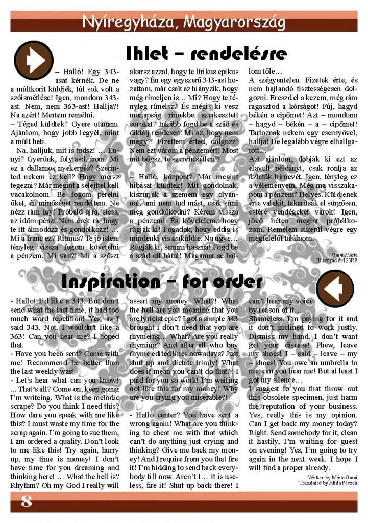 2008november16_Page_08