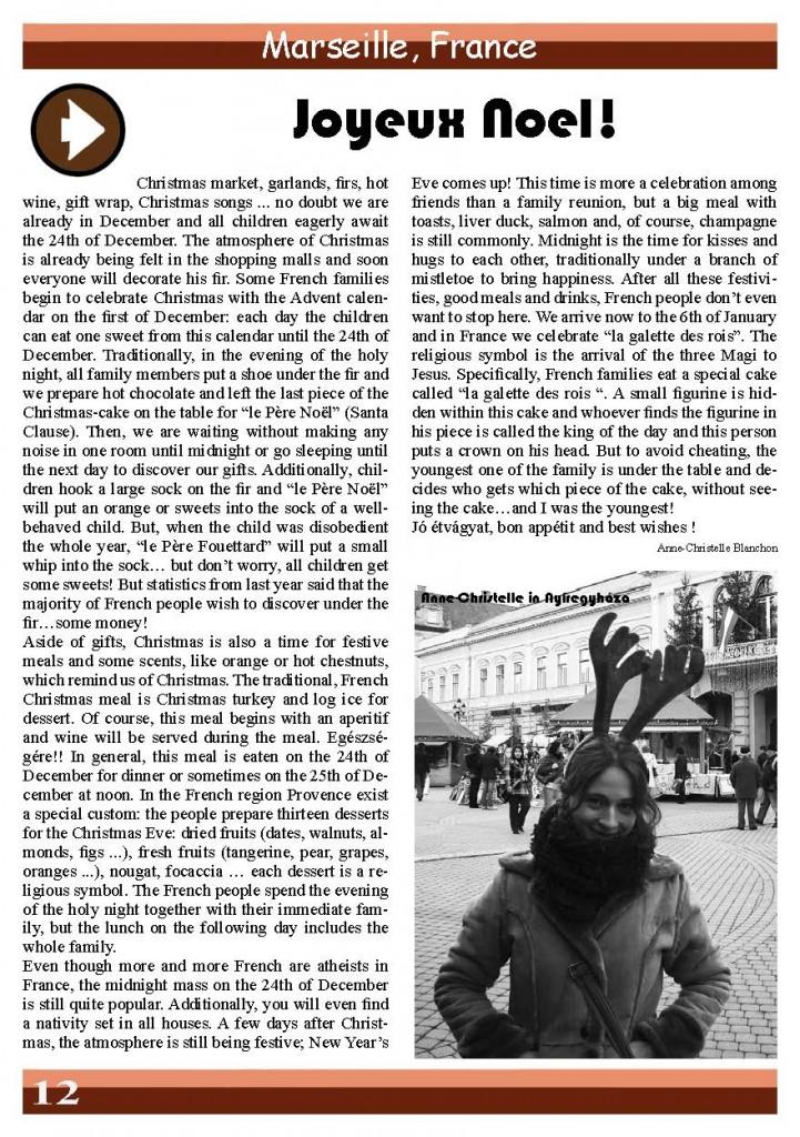 2008november16_Page_12