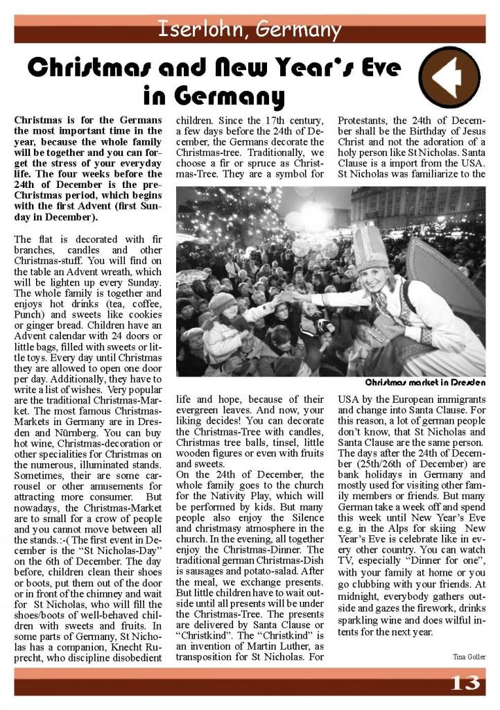 2008november16_Page_13