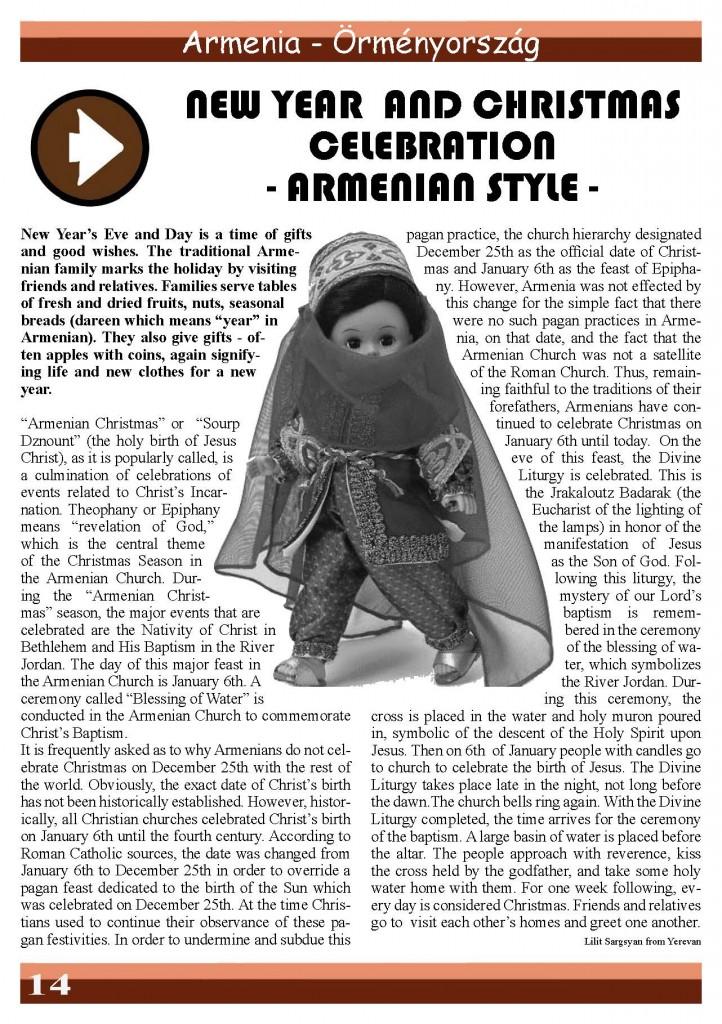 2008november16_Page_14