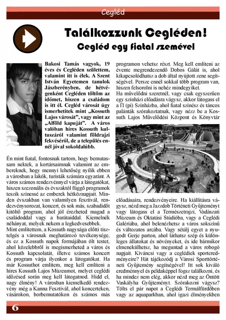 2009aprilis_Page_06