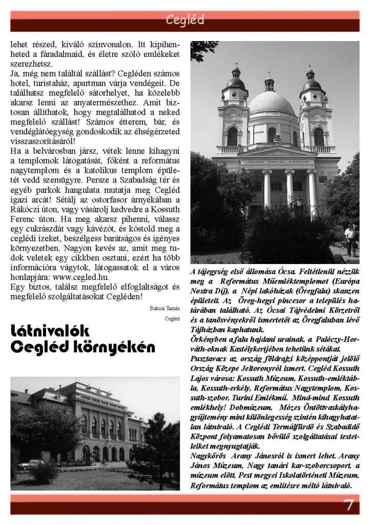 2009aprilis_Page_07