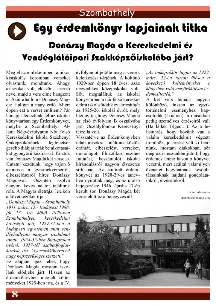 2009aprilis_Page_08