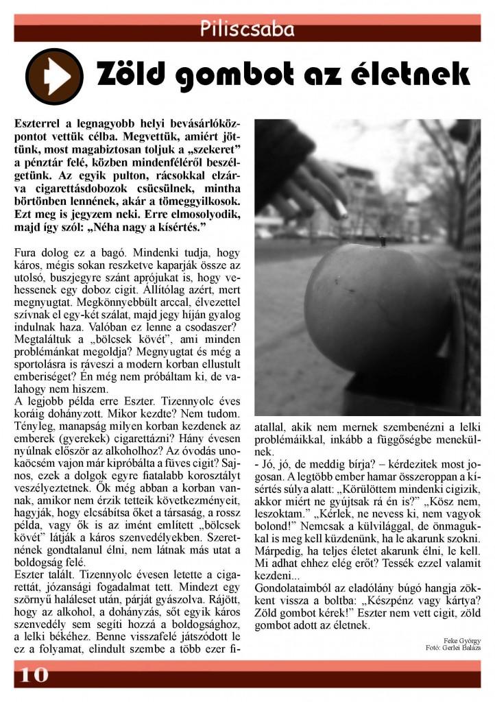 2009aprilis_Page_10