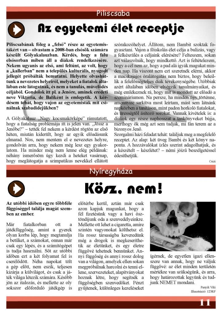 2009aprilis_Page_11