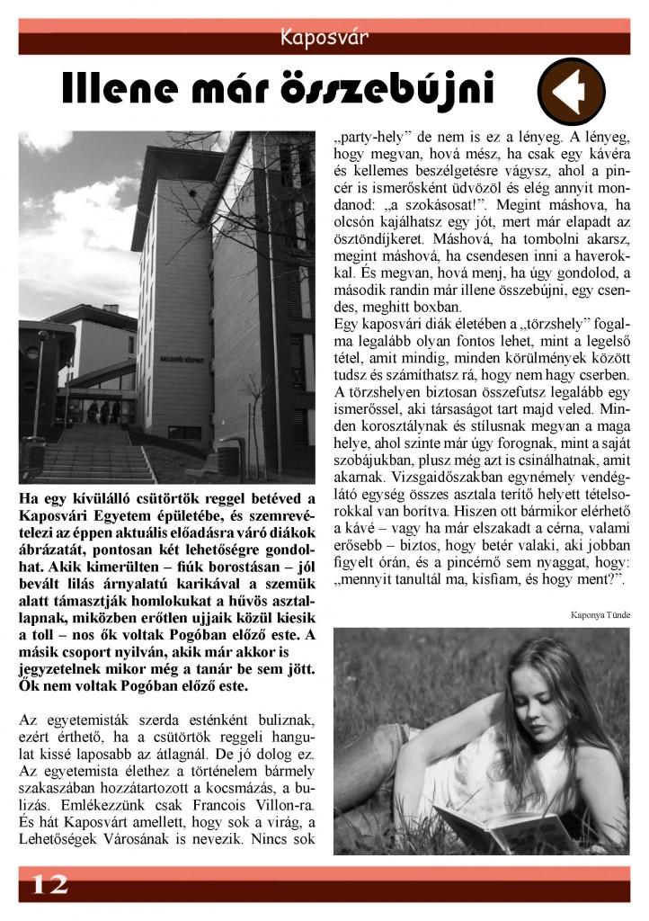 2009aprilis_Page_12