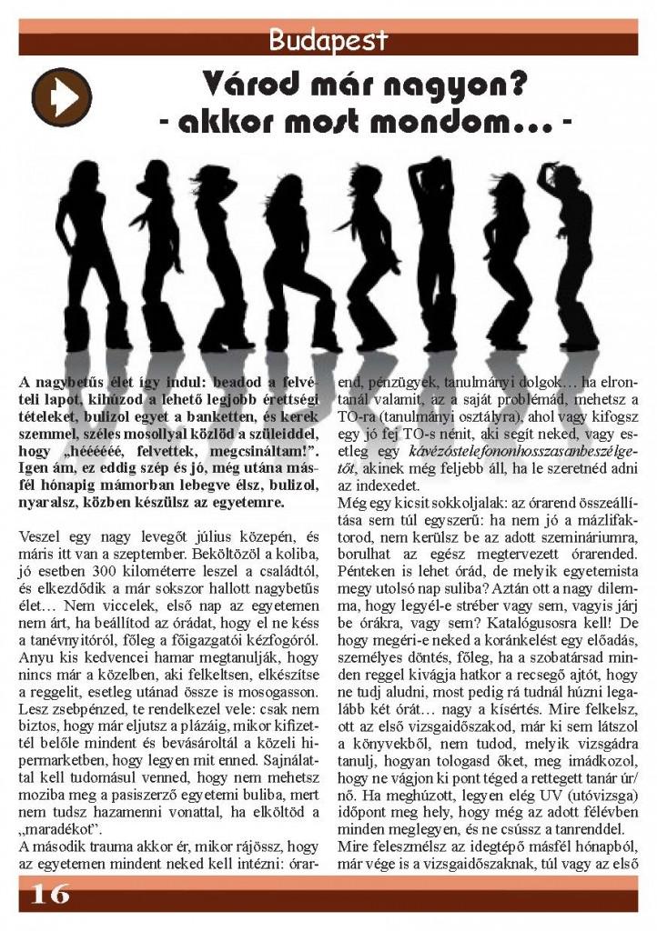 2009aprilis_Page_16