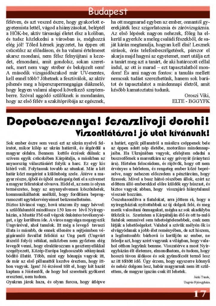 2009aprilis_Page_17