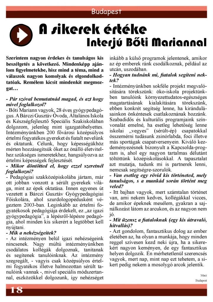 2009aprilis_Page_18