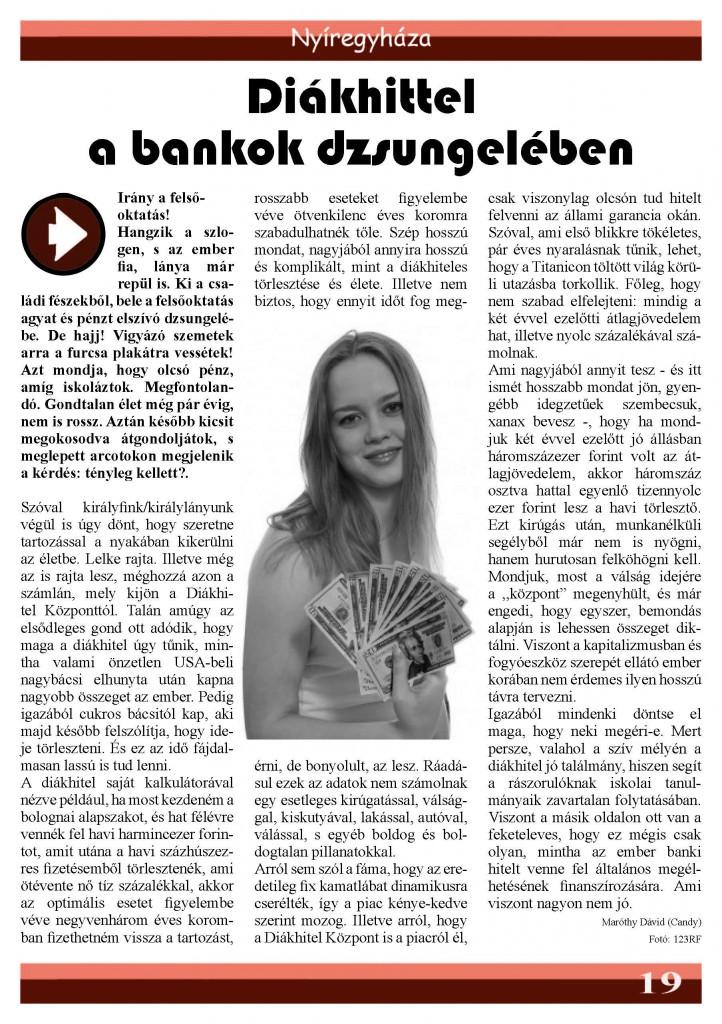 2009aprilis_Page_19