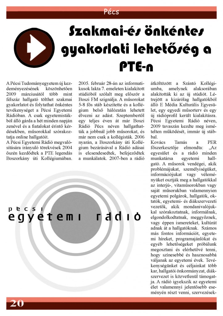 2009aprilis_Page_20