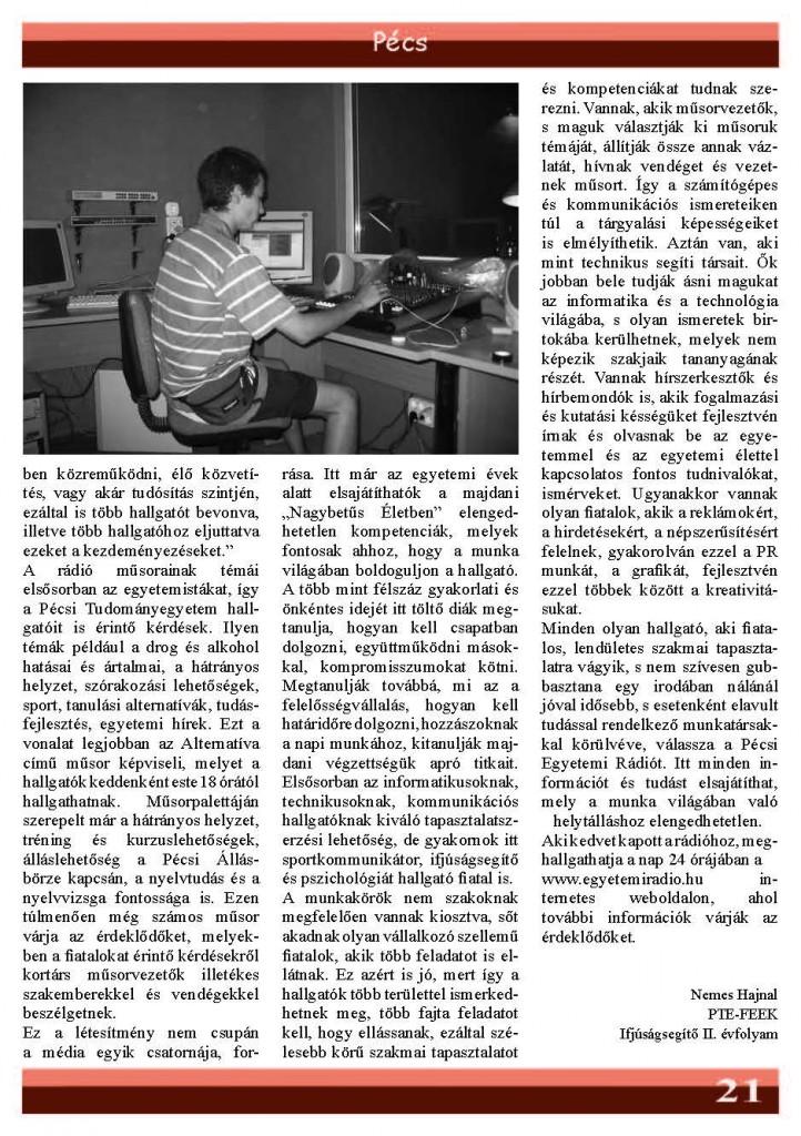 2009aprilis_Page_21