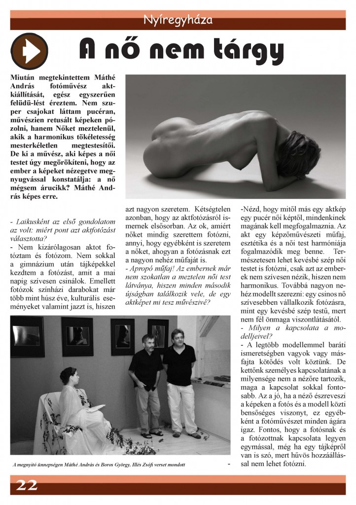 2009aprilis_Page_22