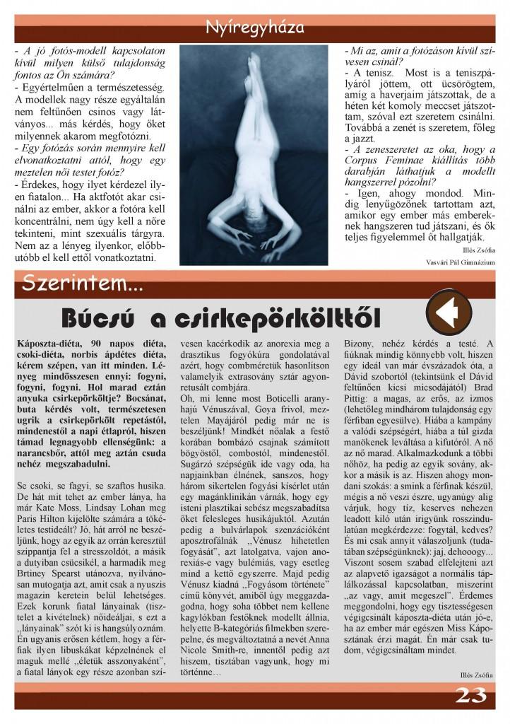2009aprilis_Page_23
