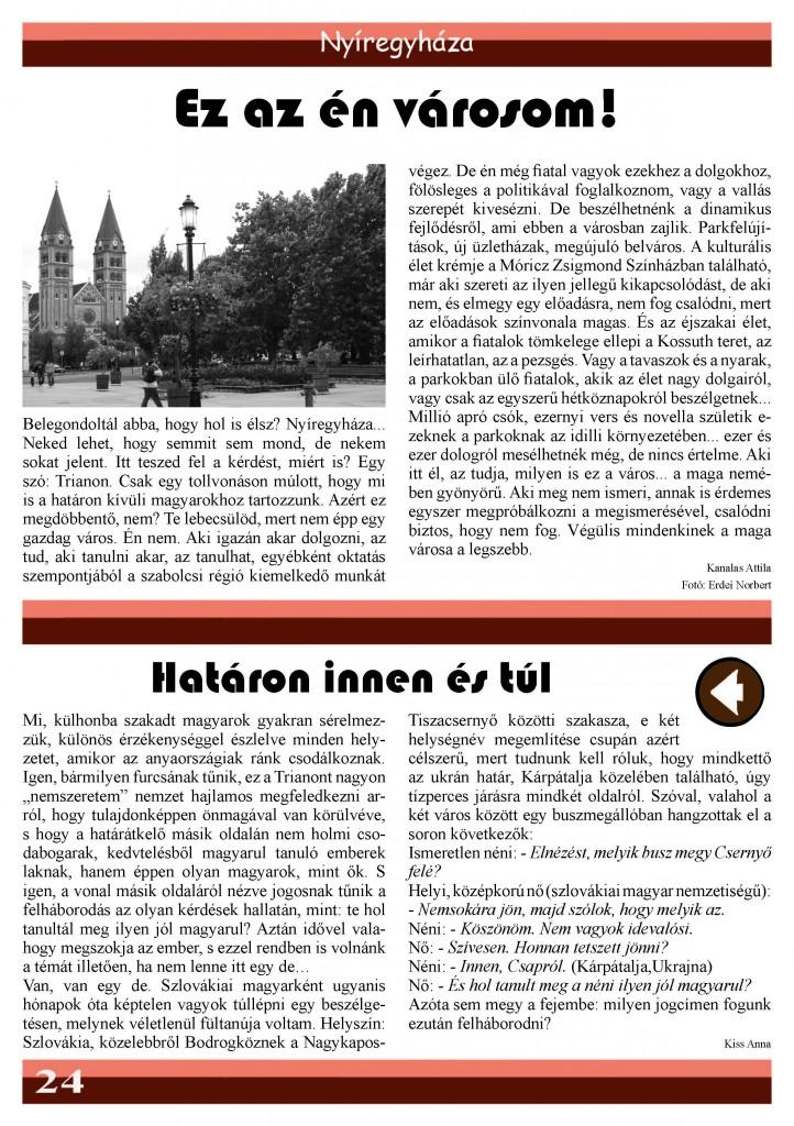 2009aprilis_Page_24