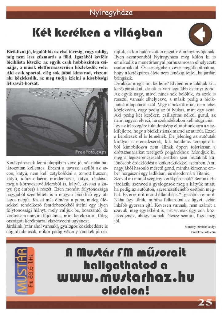 2009aprilis_Page_25