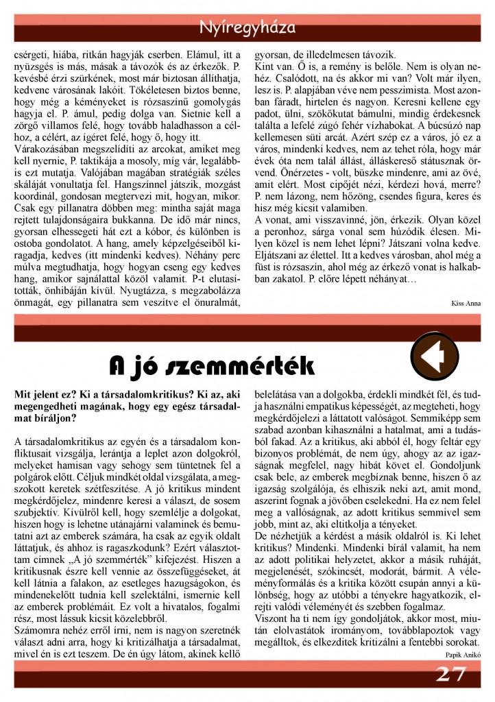 2009aprilis_Page_27