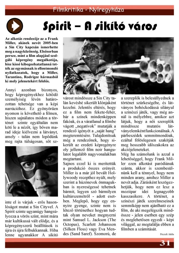 2009aprilis_Page_31