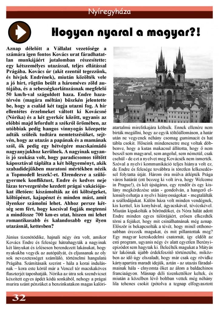 2009aprilis_Page_32