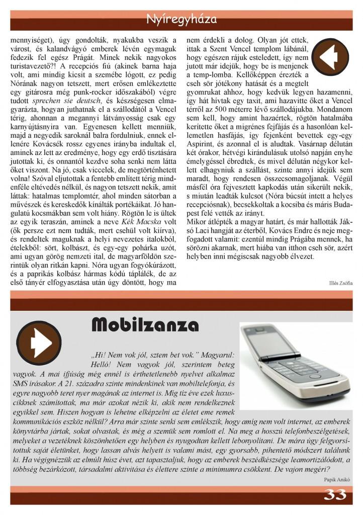 2009aprilis_Page_33