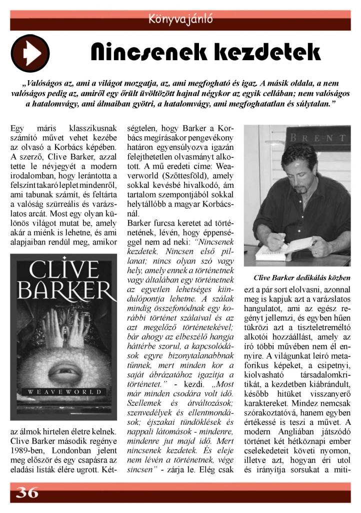 2009aprilis_Page_36