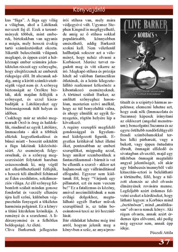2009aprilis_Page_37