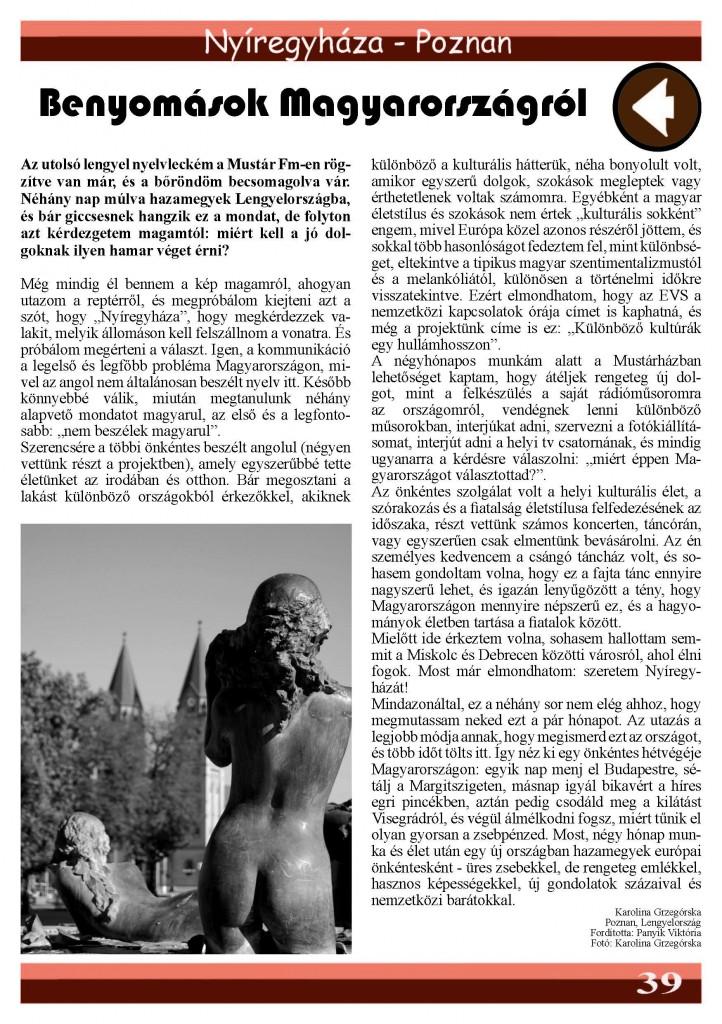 2009aprilis_Page_39