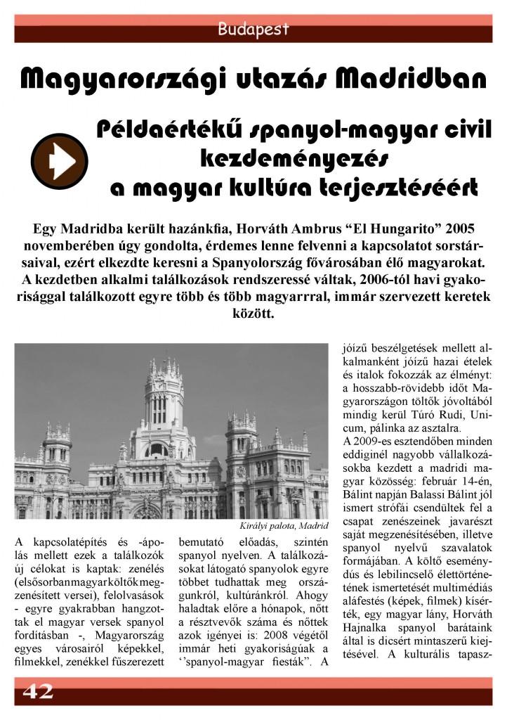 2009aprilis_Page_42