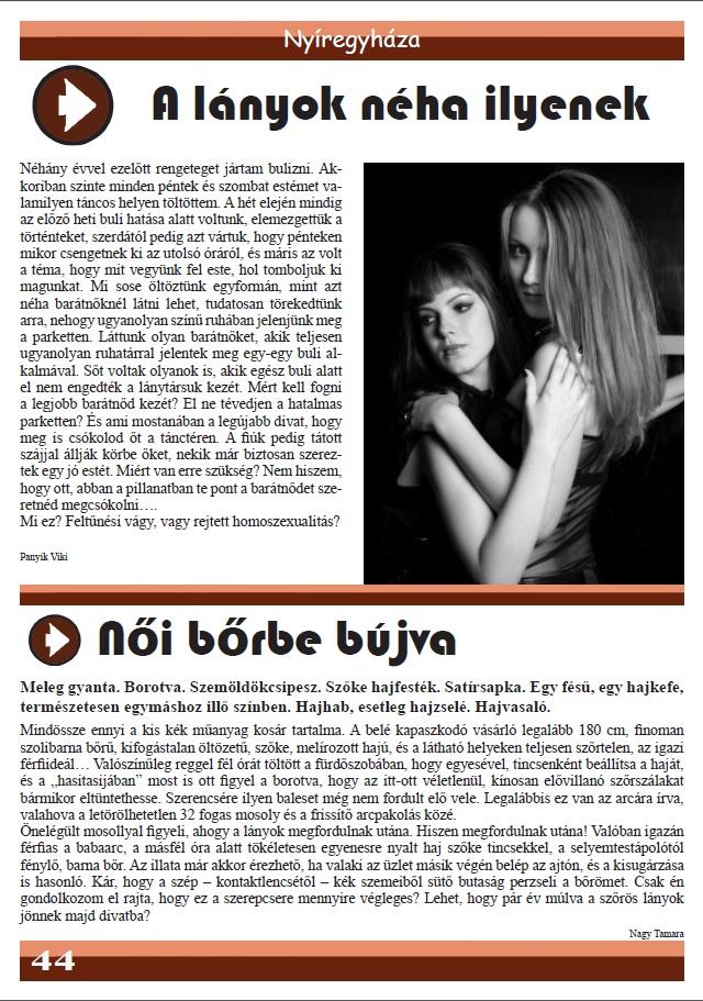 2009aprilis_Page_44
