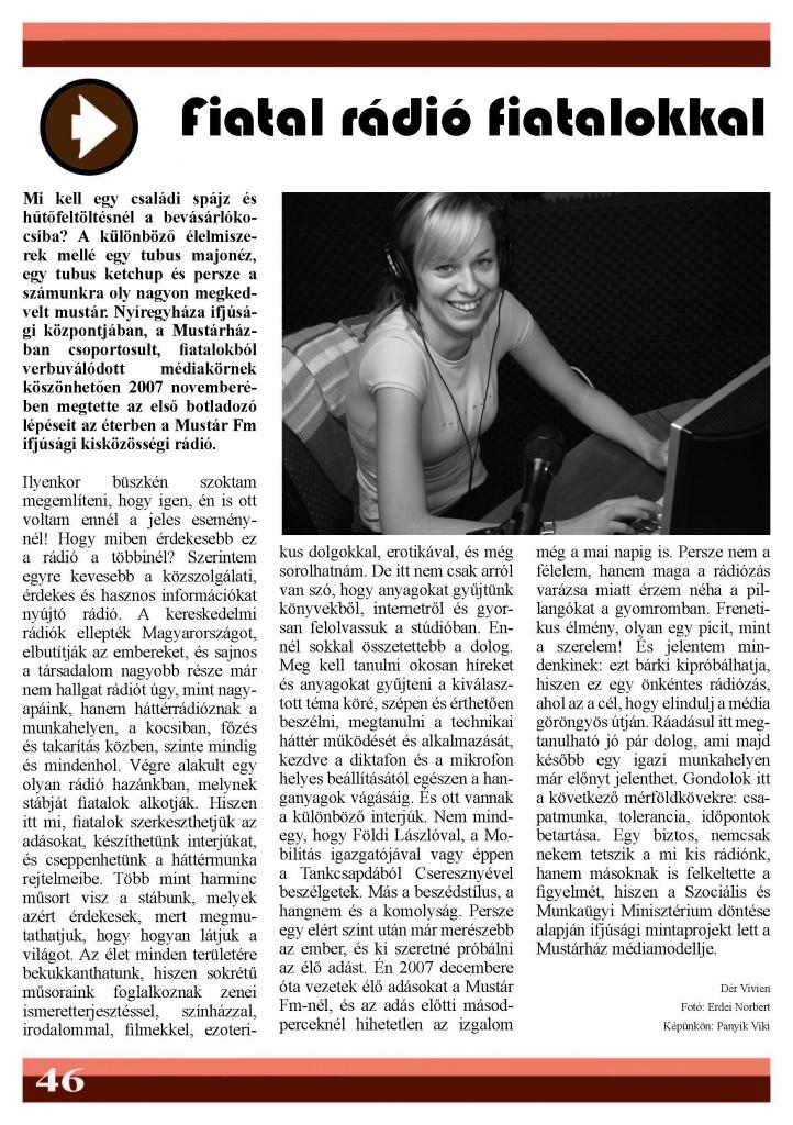 2009aprilis_Page_46