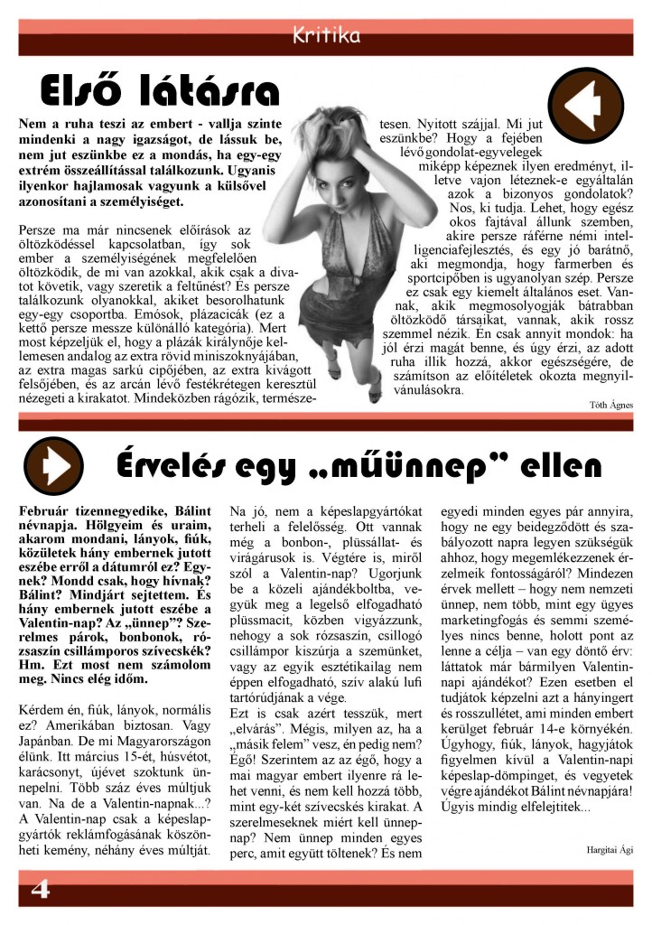 2009februar_Page_04