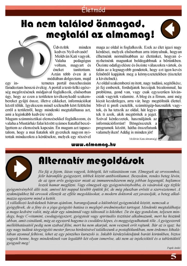 2009februar_Page_05