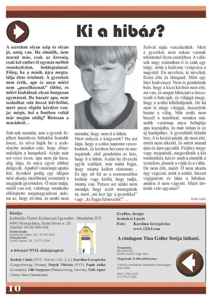 2009februar_Page_10