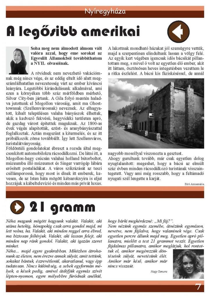 2009junius_Page_07