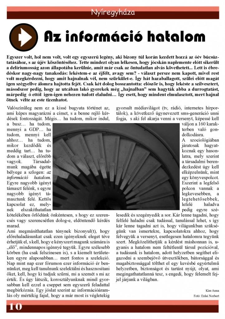 2009junius_Page_10