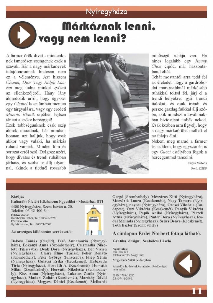 2009junius_Page_11