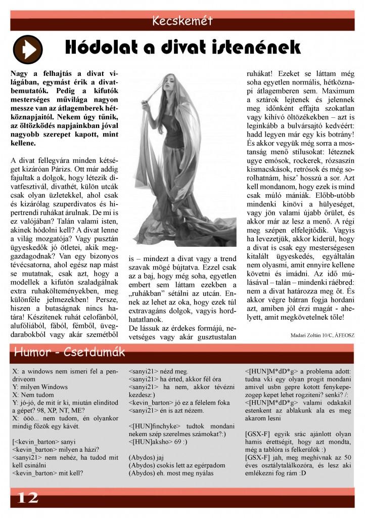2009junius_Page_12