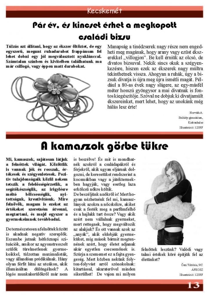 2009junius_Page_13