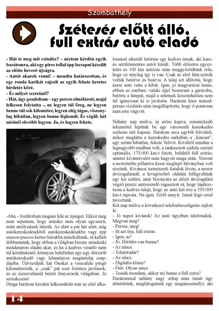 2009junius_Page_14