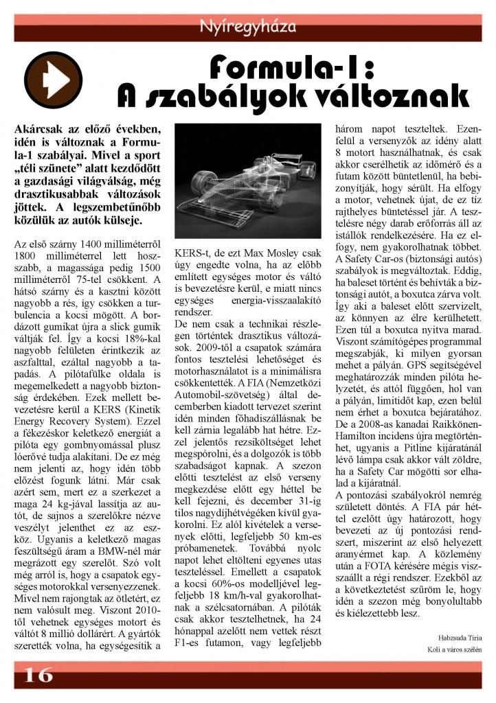 2009junius_Page_16