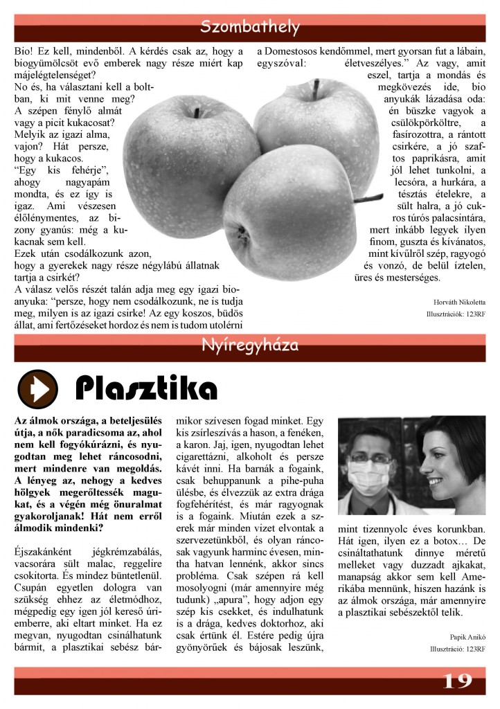 2009junius_Page_19
