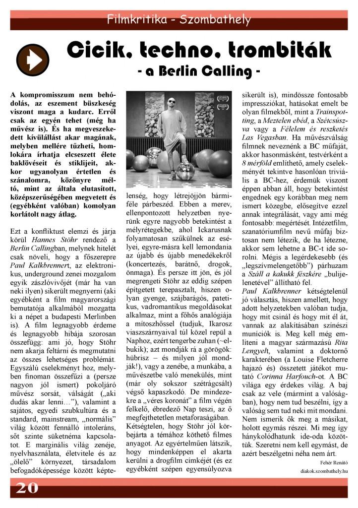 2009junius_Page_20
