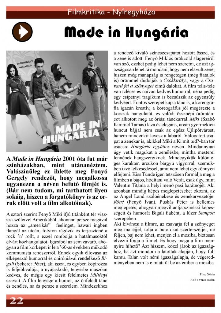 2009junius_Page_22